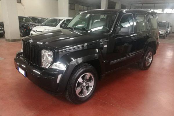Jeep_Cherokee_1280x960_2