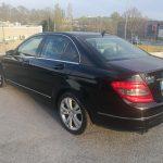 Mercedes_Benz_c200_1280x960_2