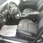 Mercedes_Benz_c200_1280x960_6
