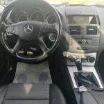 Mercedes_Benz_c200_1280x960_7
